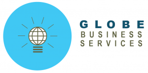 Globe Business Services business consultancy and business plans